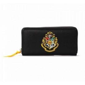 Portafogli Stemma Hogwarts Harry Potter