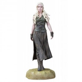 Action Figure Daenerys Targaryen Game of Thrones