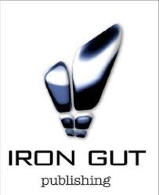 Iron Gut Publishing